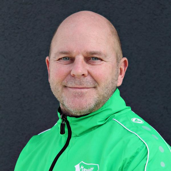 Thomas Gutjahr